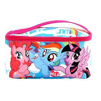 My Little Pony Beauty Case
