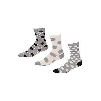 New Designer Womens Pepe Jeans Socks Andrea Gift Set