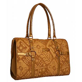 Waooh - Fashion - Handbag