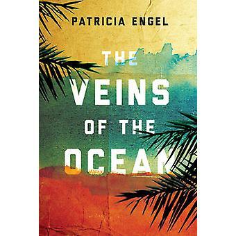 Venerna i havet av Patricia Engel - 9781611855364 bok