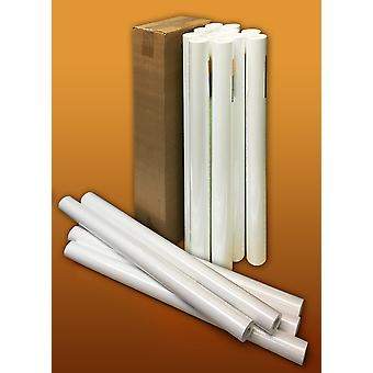 Base nonwoven wall liner EDEM 399-060-16