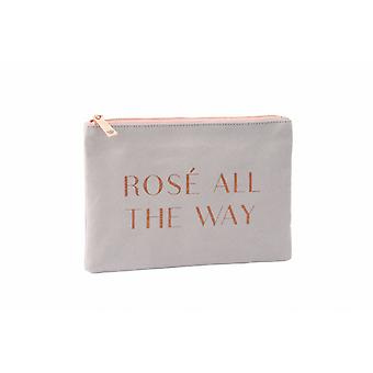 CGB Giftware Rose All The Way Bag