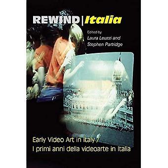 Rewind Italia
