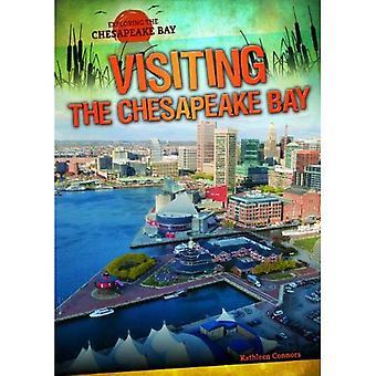Visiting the Chesapeake Bay