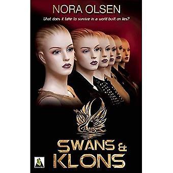 Swans  ; Klons