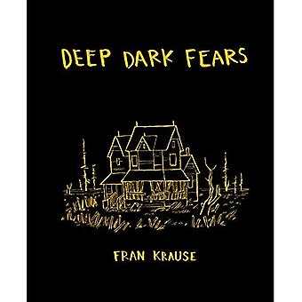 Deep Dark Fears: 1