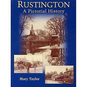 Rustington a Pictorial History