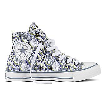 Converse CT All Star Hi Trainers