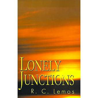 Lonely Junctions by Lemos & R. C.