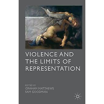 Vold og grænserne for repræsentation af Matthews & Graham