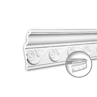 Cornice moulding Profhome 150250F