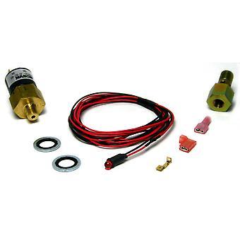 BD Diesel 1081130 LOW PRESS ALARM KIT