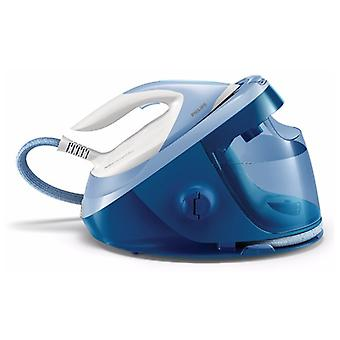 Iron Philips GC8940/20 1.8 L blue 2100W steam generator