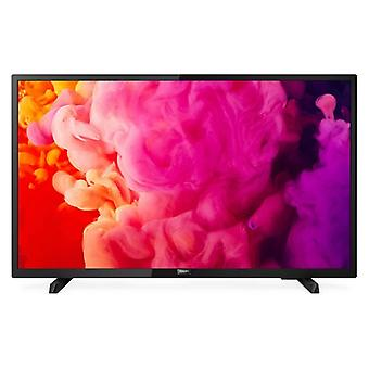 TV Philips 32PHT4203 32 '' HD LED HDMI black