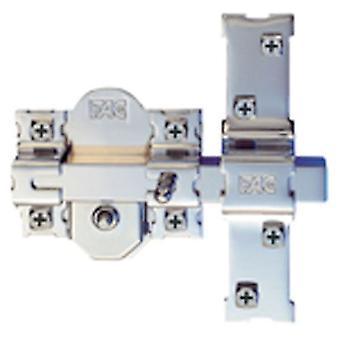 FAC Fac bult 301-R / 80-P (DIY, hårdvara)