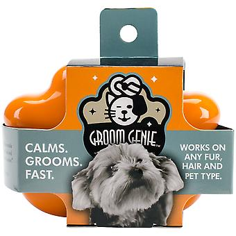 Multipet Dog Groom Genie Small 4