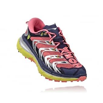 Speedgoat Astral Aura/Neon Pink Womens