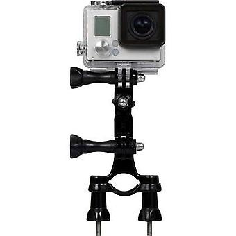 Bike mount Rollei 5021557 Suitable for=GoPro