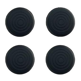 Thumb Grips for Controllers PS4 and Xbox One