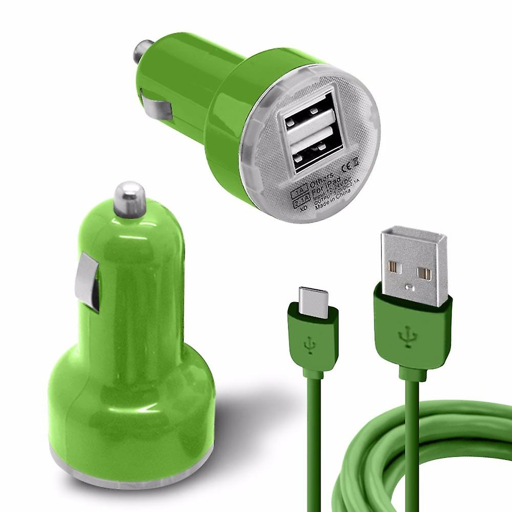 know your acer liquid jade primo car chargers work
