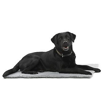 Kruuse Veterinary Bedding Grey 71 X61cm (28x24