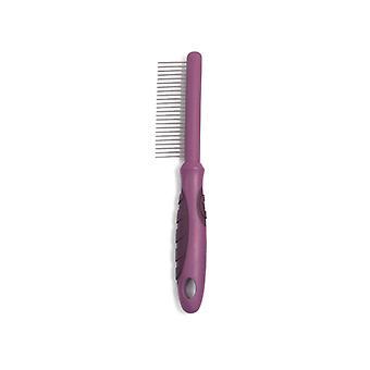 Soft Protection Salon Comb Coarse