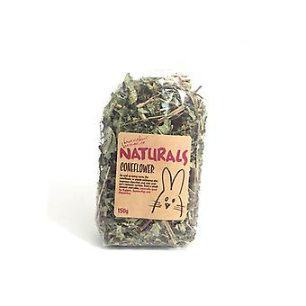 Naturals Coneflower 150g (Pack of 6)