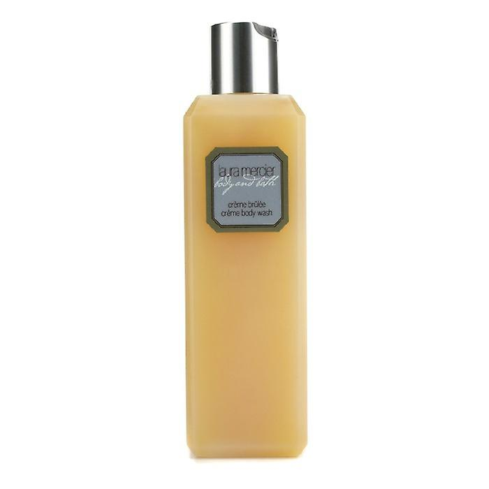 Laura Mercier Creme Brulee Body Wash 236ml/8oz