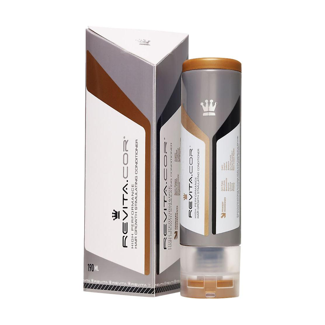 DS Laboratories Revita.COR Conditioner 190ml
