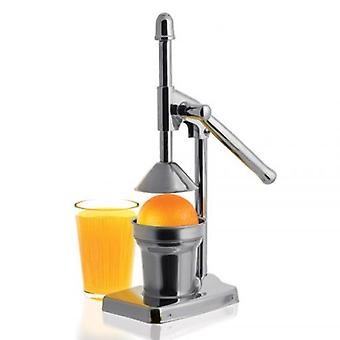 Bigbuy Delizius Deluxe Steel Juicer With Lever