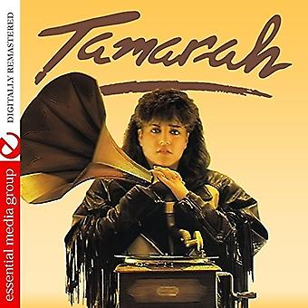 Tamarah - Tamarah [CD] USA import