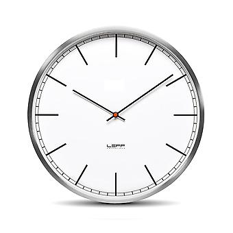 LEFF Amsterdam Wall Clock One35