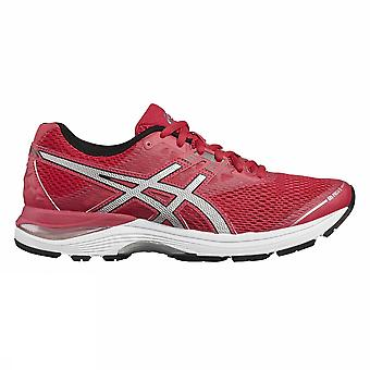 Asics Gel Pulse 9 T7d8n 2093 Damen Laufen Schuhe