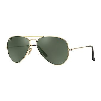 Solbriller Ray - Ban Aviator store RB3025 II 181 62