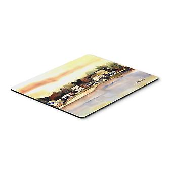 Carolines Treasures  8121MP The Pass Mouse pad, hot pad, or trivet