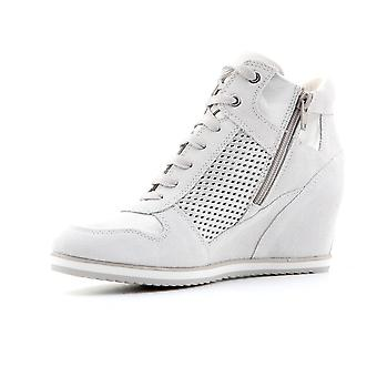 Geox D Illusion B D7254B022BVC0451 universal  women shoes