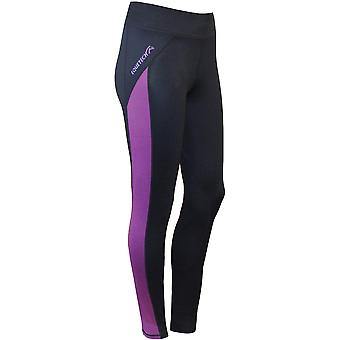 Equetech Freedom Riding Tights Womens Riding Breeches