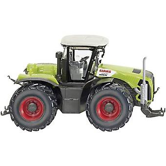 Wiking 0363 99 H0 Claas
