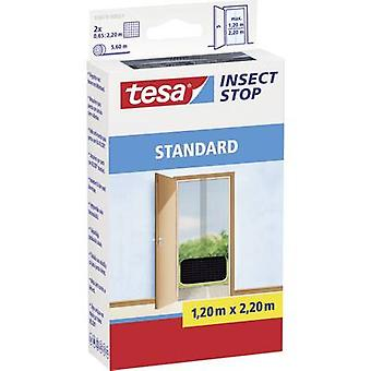 Fly screen tesa Insect Stop Standard 55679-21 (L