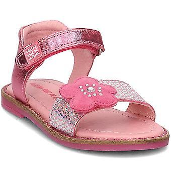 Agatha Ruiz De La Prada 182945 182945AFUCSIA universal  kids shoes