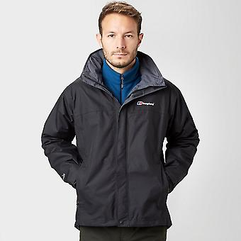 Berghaus RG alfa chaqueta de