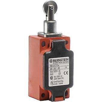 Bernstein AG ENK-SU1Z RIW Limit switch 240 V AC 10 A Tappet momentary IP65 1 pc(s)