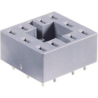PCB slot 1 breaker, 1 maker RAFI 5.05510.646 1 pc(s)