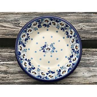 Soup plate, Ø 21.5 cm, Lady, BSN A-0412