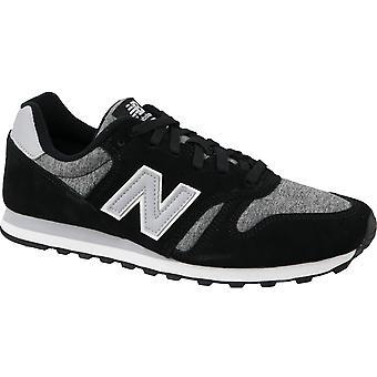 Ny Balance ML373KJR Herre sneakers