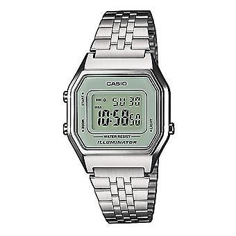 Casio Collection Ladies Watch LA680WEA-7EF