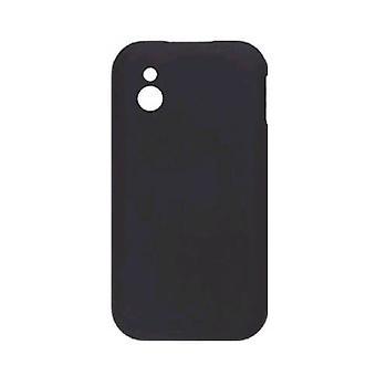 Solution sans fil couleur cliquez cas pour LG Arena GT950 - noir