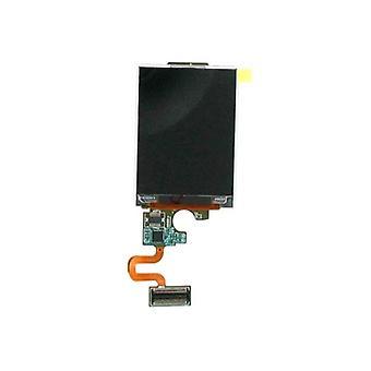 OEM Samsung SCH-u700 substituição do módulo do LCD