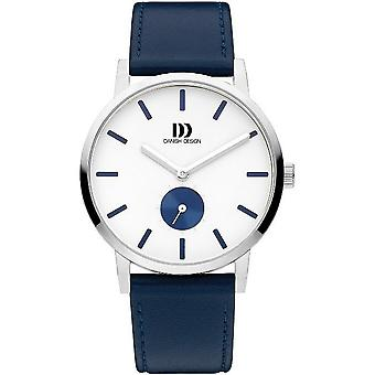 Danish design mens watch URBAN COLLECTION IQ22Q1219 / 3314564