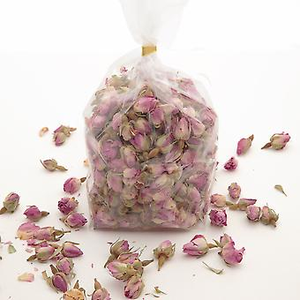 100 g of rose buds roses Potpourri